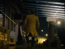 Mr. O Murder