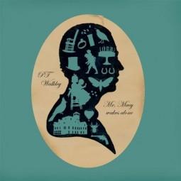 PT Walkley - Mr. Macy Wakes Alone